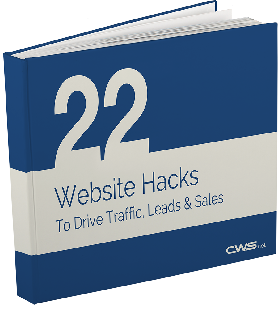 22-website-hacks