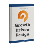 growth-driven-design-book.png