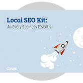 Local SEO Kit