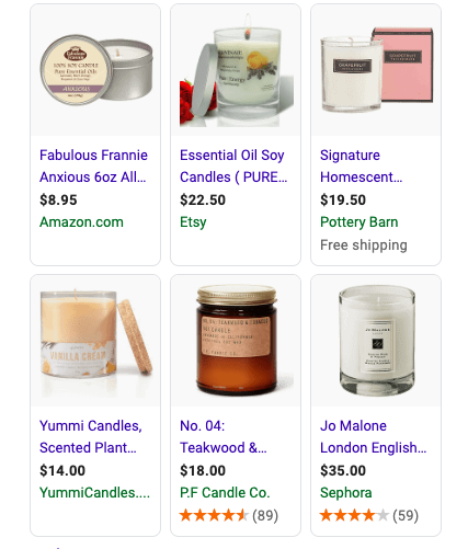 soy-candles-with-essential-oils-google-shopping-example