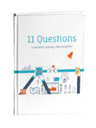 11-questions-book_2.png