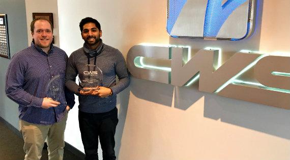 dustin-sunny-Q4-2018-award-winners