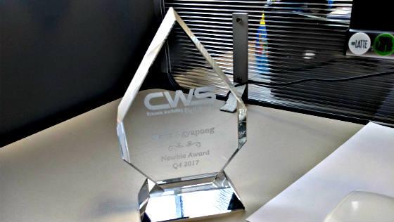 Nana's Award - updated.jpg