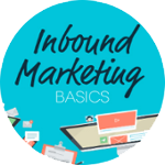 inbound-marketing-basics-1.png