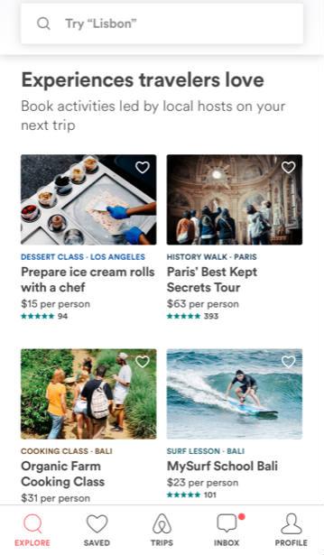 airbnb-screenshot