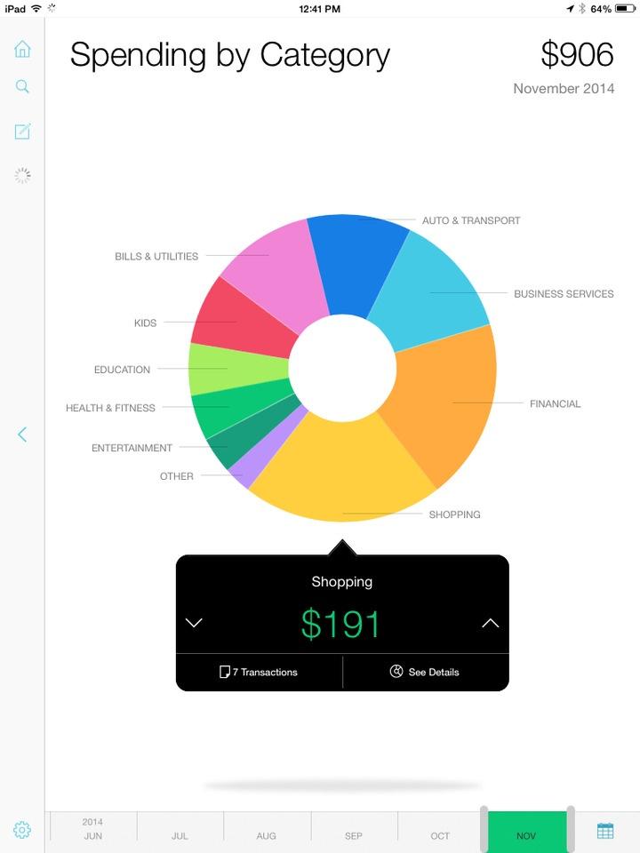 mint-mobile-app-screenshot